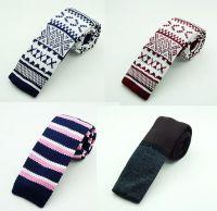 Best 20+ Knit Tie ideas on Pinterest | Mens style guide ...