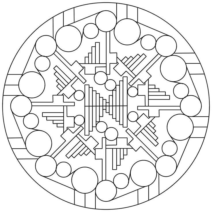 5xdiysolderingprototypeuniversalcopperpcbprintedcircuitboard