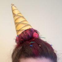 25+ best ideas about Crazy hair days on Pinterest | Wacky ...