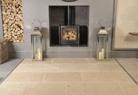30 best images about Flagstones & Stone Tiles on Pinterest ...