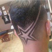 javi barber barbers