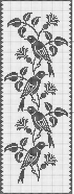 1775 best images about Carpetas, carpetitas, manteles y