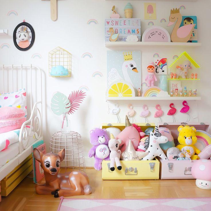 1000 ideas about Stuffed Animal Zoo on Pinterest  Stuff
