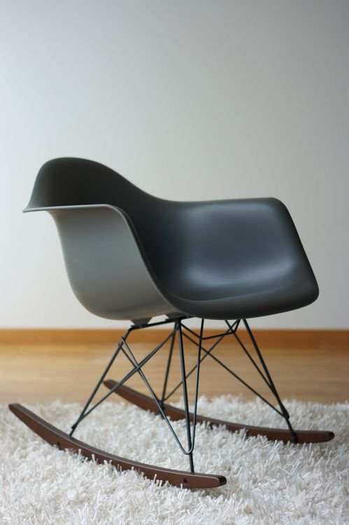 maple rocking chair shampoo and bowl [y_h_b_t_i] | jaoben: eames rar winter edition if it were... physical pinterest ...