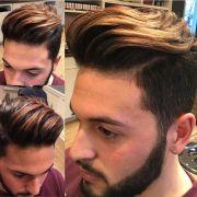 2808 men's hairstyles