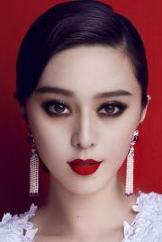 asian beauty 10 handpicked ideas
