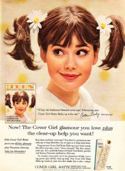 1000 ideas 70s hairstyles