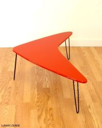83 best images about Home Decor ATOMIC Age on Pinterest ...