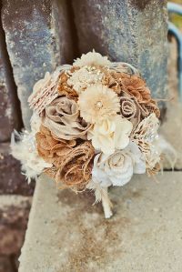 25+ best ideas about Lace wedding decorations on Pinterest