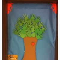 Earth Day Door Decoration | Earth Day | Pinterest | Earth ...