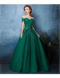 25+ best ideas about Blue ball gowns on Pinterest | Ball ...