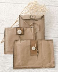 25+ best ideas about Paper Bags on Pinterest | Diy paper ...