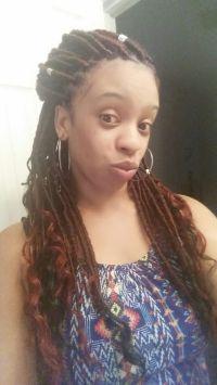 25+ best ideas about Freetress Braiding Hair on Pinterest ...