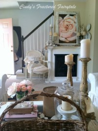 17 Best images about Romantic Prairie Style on Pinterest ...