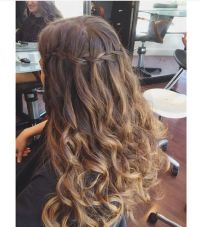 17916 best images about Hairstyles for Long Hair on ...