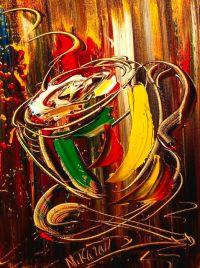 25+ best ideas about Coffee Art on Pinterest | Us coffee ...