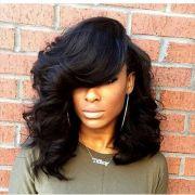 2460 black hair