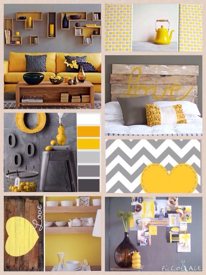 25 beste ideen over Kleurenpalet grijs op Pinterest