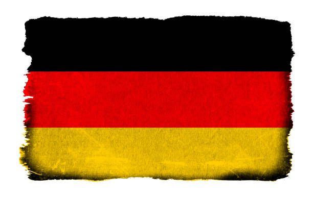 Samsung Galaxy J2 3d Wallpaper 17 Best Ideas About Flag Of Germany On Pinterest Flag Of