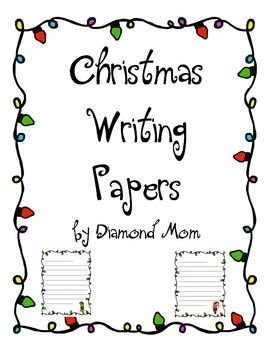 17 Best images about christmas homeschool on Pinterest