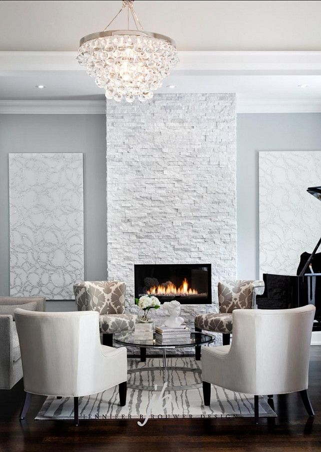 Peel And Stick 3d Wall Panels White Brick Wallpaper 17 Best Ideas About Stacked Stone Fireplaces On Pinterest