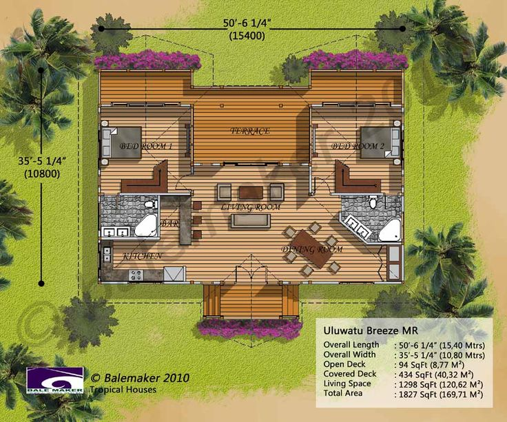 25 Best Ideas About Hawaiian Homes On Pinterest Hawaii Homes