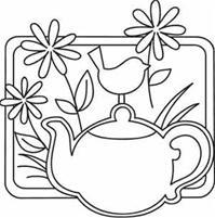 1000+ images about Unique Quilt Patterns on Pinterest