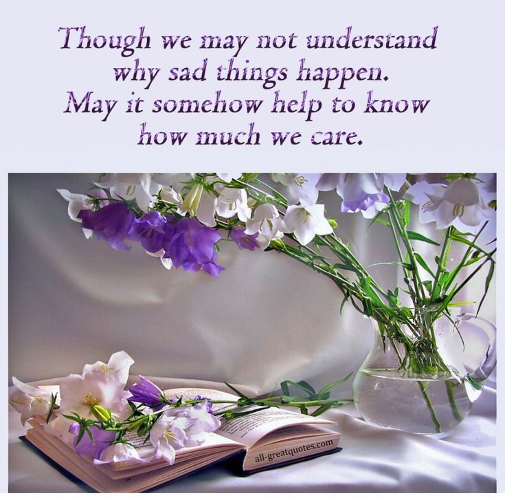 Angels among us quote sympathy card messages in loving