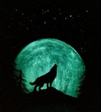 Best 25+ Moon painting ideas on Pinterest | Watercolor ...