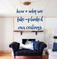 25+ best ideas about Popcorn ceiling on Pinterest   Cover ...