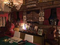 17 Best ideas about Saloon Decor on Pinterest | Barn tin ...