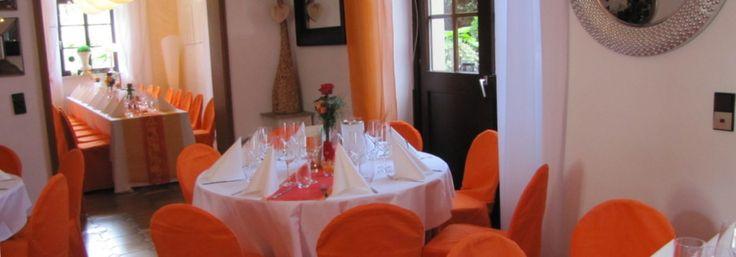 Hochzeitsfeierlocation mit Auenbereich fr Freie Trauung  Hochzeitslocation Karlsruhe