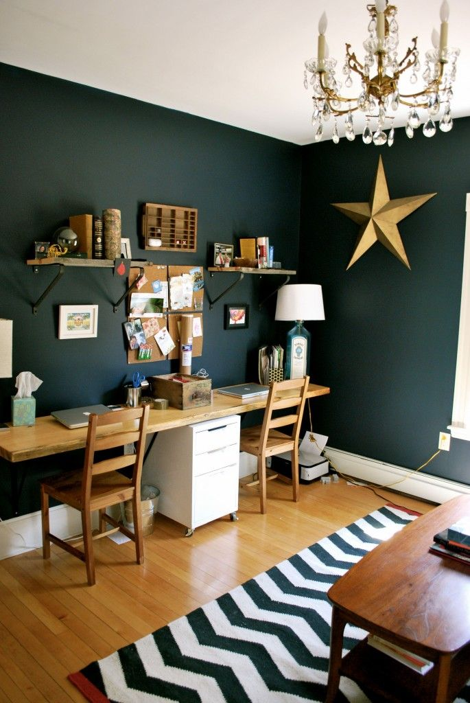 17 Best ideas about Nautical Office on Pinterest  Beach theme office Beach office and Nautical
