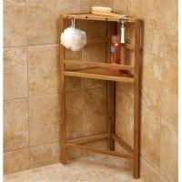 1000+ ideas about Shower Shelves on Pinterest | Subway ...