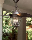 17 Best images about For the Home - Lighting on Pinterest ...
