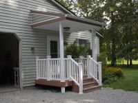 small front porch - Bing Images | Ideas & Inspirations for ...