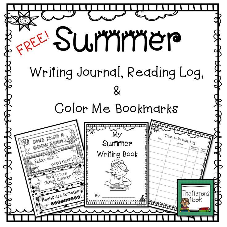20444 best images about First Grade Literacy on Pinterest