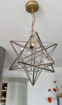 25+ best ideas about Moravian star light on Pinterest ...