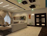 25+ best ideas about Tv lounge design on Pinterest   Tv ...