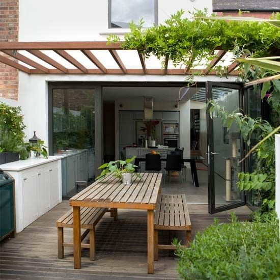 25 Best Ideas About Backyard Canopy On Pinterest Deck Canopy
