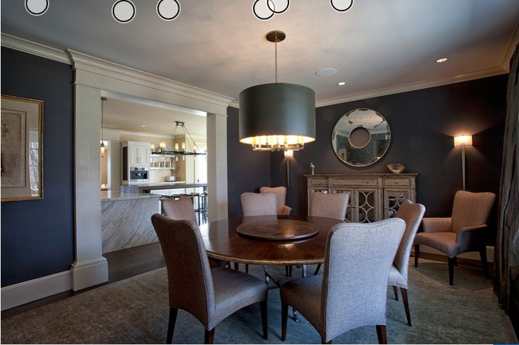 living room ideas with dark wood furniture tommy bahama 1000+ images about pgl 1 on pinterest | paint colors ...
