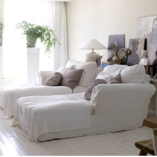 22 best images about BEDROOM CHAISE LOUNGES on Pinterest