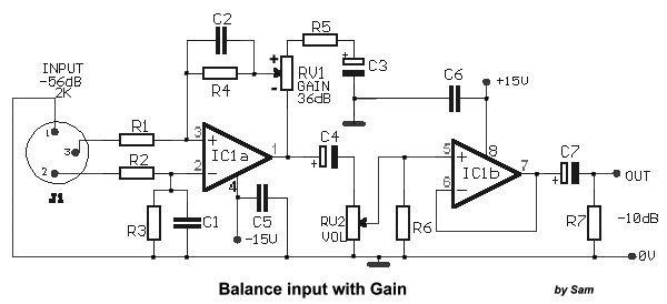 gain-and-volume-adjustment-for-balance-input-1327513333
