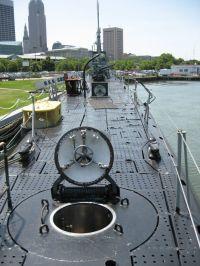 USS Cod submarine hatch | Round doors | Pinterest ...