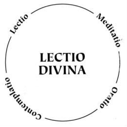 17 best images about Lectio Divina (Divine Reading) on