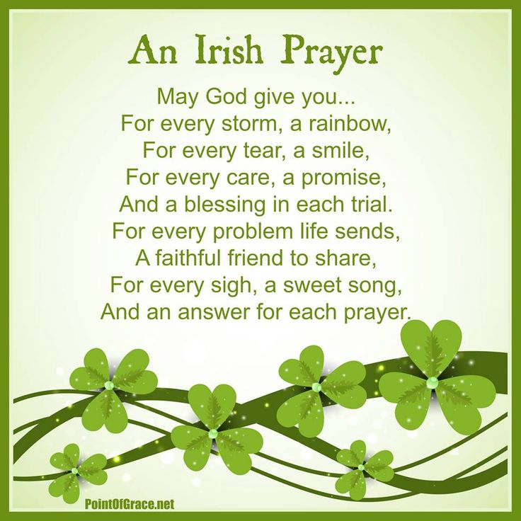 25 best ideas about Irish prayer on Pinterest  Irish blessing Irish sayings and Celtic prayer