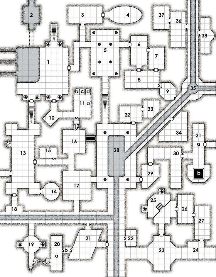 dungeon-a-069-wh-b.jpg (JPEG Image, 1229 × 1578 pixels