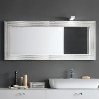25+ best ideas about Horizontal mirrors on Pinterest ...