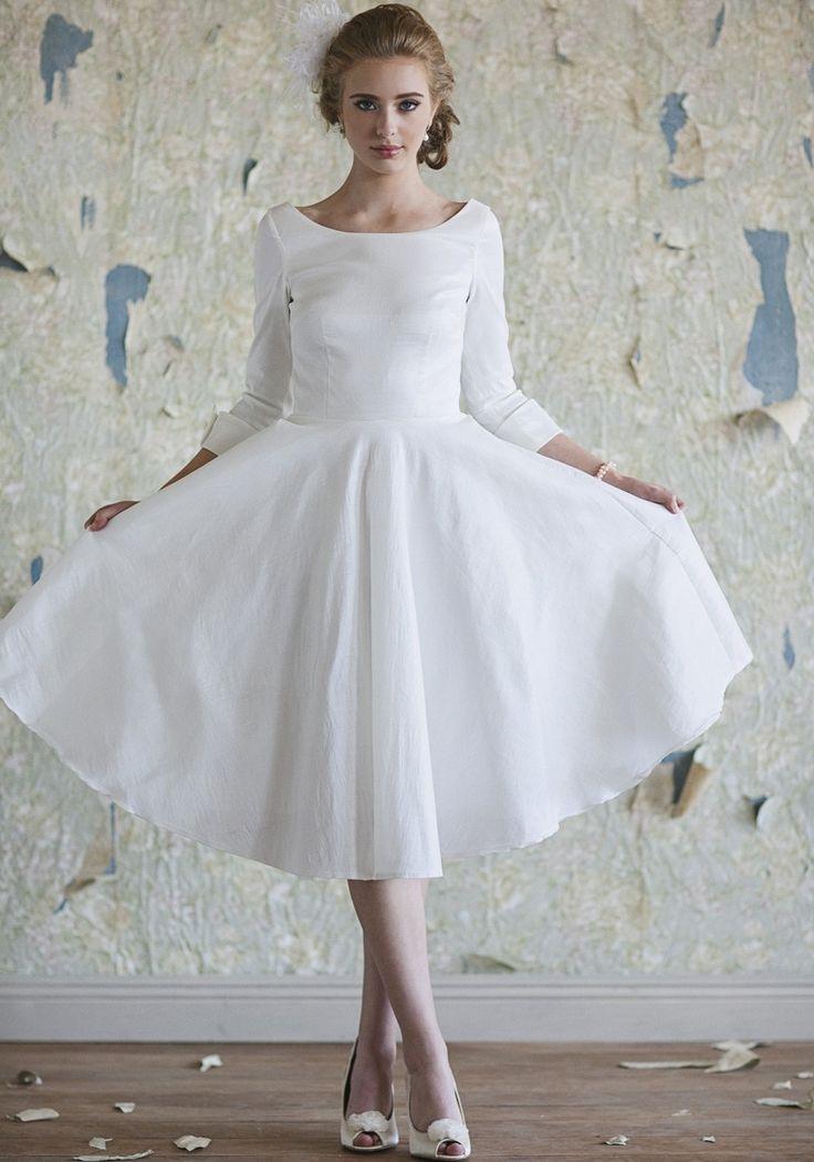 resume flynn dress