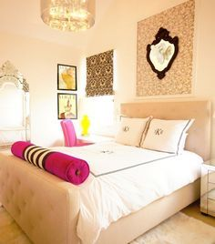 25 Best Ideas About Young Adult Bedroom On Pinterest Apartment